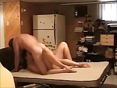 sweet young girl fucked on hidden by old man