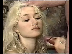 Finally legal vol1 - Scene 2