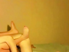 Webcam teen sex