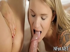 Wonderful Teen Xvideo