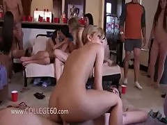 princess girls enjoying swingers action