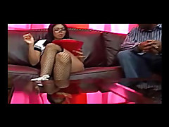 Mika Tan Korean hot teacher take a break from school for a interracial sex
