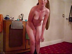 UK Escort and Fat Guy