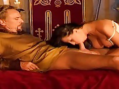 Bollenti Spiriti FULL ITALIAN MOVIE